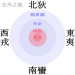 Tenka_Han_chinese.png